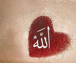 indir-14 Allah'ı İnsana Benzeten Hadisler,Kuran'a Aykırı Mı ?