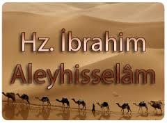 indir-31 Hz.İbrahim (a.s) Hakkında