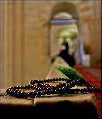 indir8 İslami İlimler ve Tasavvuf