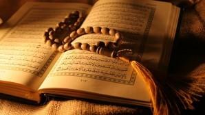 Sünnetin Kuran'ı Beyanı