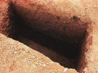 mezar Ölülerin Dirilerin Sesini İşitmesi,Kuran'a Aykırı Mı ?