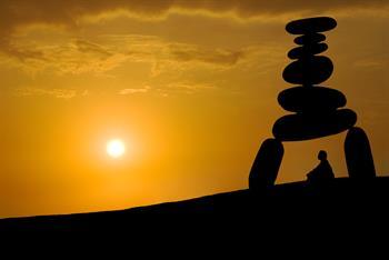 nocanvas_ayurveda-da-bilinc-zeka-akil-zihin-v7boi Akıl, Manası Ve Akıllı Kimsenin Sıfatı