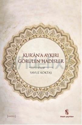 phpThumb_generated_thumbnail7 Muğayyebat-ı Hamse,Kuran ve Hadiste Farklı Mı ?