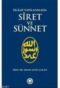 29201 İslam Toplumu Ve Sünnet