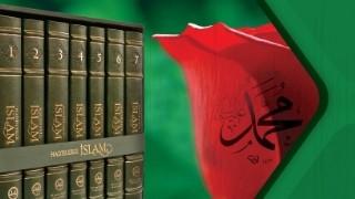TR-hadislerle-islam-xvn2uox5ts_Kirp Hadis Metinleri Bağlamında Özel İlke ve Esaslar