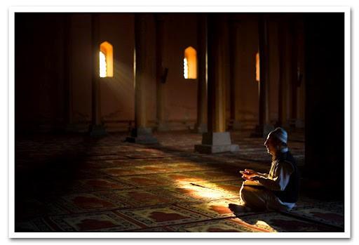 do-dua Musibetlere karşı yapılacak dua