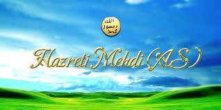 İslam Alimlerinin Mehdiyet Hakkındaki Görüşleri - 2