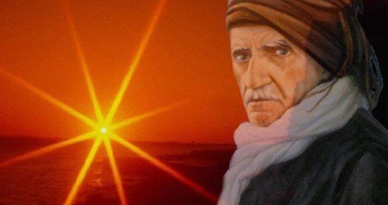 iman_insani_insan_eder_h5317 İnsanın vazife-i asliyesi İmân ve duâdır