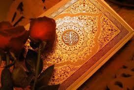 indir5 Kur'an öyle bir tazelik ve gençlik göstermiş ki