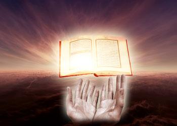 Zâlimlerin tasallutu özel duaların vaktidir