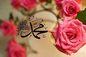 981441_1997 Allah'ın muhabbetine Sünnet-i Ahmediye ile mazhar olunur