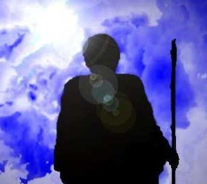 Velînin Kerameti, O Velînin Kendisine Tabi Olduğu Peygamberin Mucizesidir