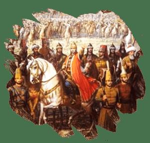 gelecekle-ilgili Peygamber Efendimiz (a.s) ın Gelecekle İlgili Verdiği Haberlerin Doğru Çıkması