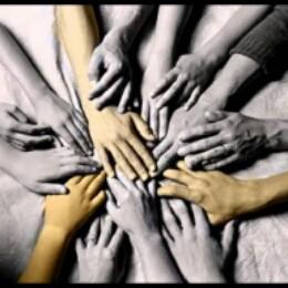 wpid-wp-1440798012673 Irkçılık, Unsurculuk Millî Beraberliği Bozar