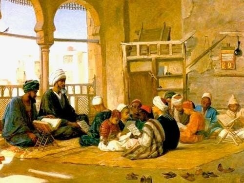 Ashab ile İlgili ve Hadis ve Değerlendirmeleri