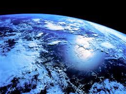 Peygamberimizin (a.s)'ın ''siz, dünyanızın işini daha iyi bilirsiniz'' Sözünün Değerlendirilmesi
