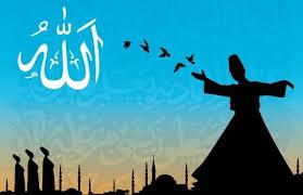 images2 Ah ! , Allah Hu !