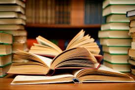 indir-15 Kitap Okuma Rüzgarını, Modasını Yeniden Gözden Geçirmek Lazım!