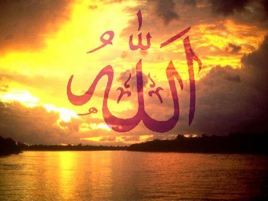 islam-116047 Gençler, delikanlılar için ahiret inancının faydası