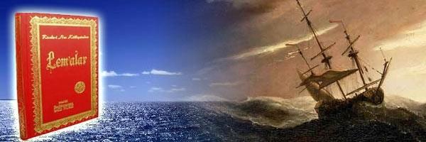 lemalar_hz_yunus_firtina Hz.Yunus'un (as) duasındaki büyük sır