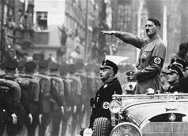 images-2-1 Adolf Hitler'in Yahudilere Karşı Ayırım Siyaseti