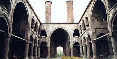 Müslüman Üniversiteleri