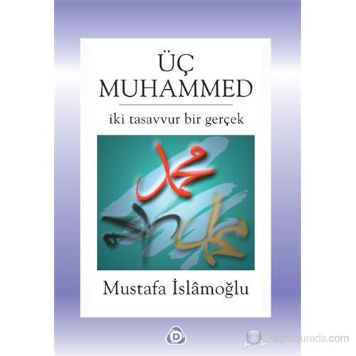 Mustafa İslamoğlu'nun Hadisçiliği