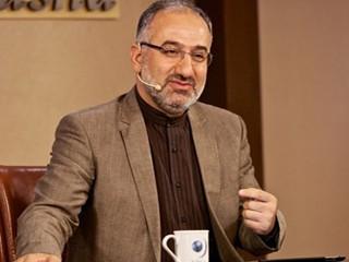 Mustafa İslamoğlu'nun İmam Evzai'ye iftirası