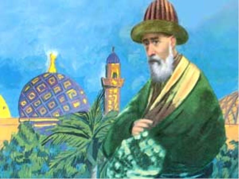 Abdulkadir-i Geylani-el-Fethu'r-Rabbani 3. Sohbet