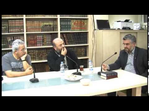 hqdefault-2 Kendilerine ehl-i Kur'an diyen yenilikçilerin büyük ihtilafları