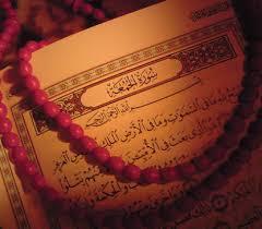 images-1-2 Hz. Peygambere Kur'an'ın Dışında İnen Vahiyler