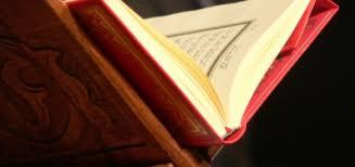 Edip Yüksel'in Kitabun Merkum Yanılgısı