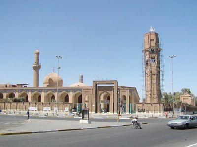 imam-al-azam-abu-hanifa-radi-allahu-taala-anhu-2 İmam-ı Azam ve Hadis-Sünnet