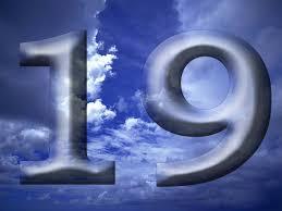 indir-1-2 Edip Yüksele Reddiye - 19 Mucizesi / 1.Yazı