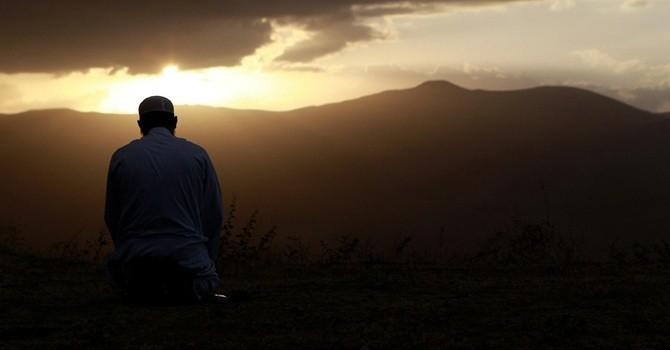 Ne Sünnîyim ne de Şiî… Sadece Müslümanım