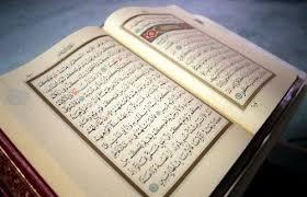 İslam Akıl Dinidir !
