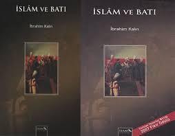 indir-7 İslam ve Batı - Kelimelerin Büyüsü