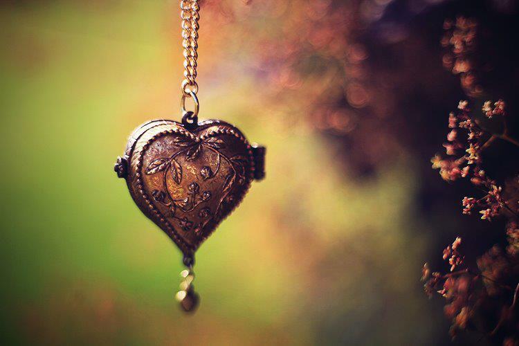 Ruhun ve Kalbin Hakikati