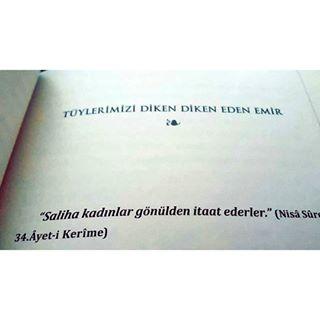 11376425_1577224912602837_941159216_n Tüylerimizi diken diken eden emir