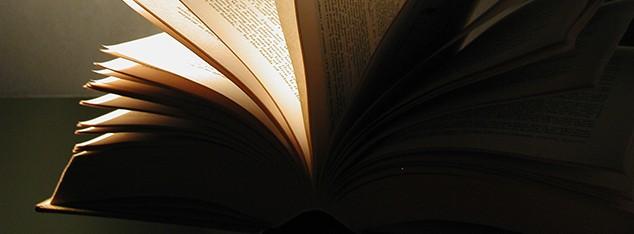 4326-manset Hadîslerin Anlaşılması ve Yorumlanmasında Geçmiş'in İhmali Söz Konusu mudur ?