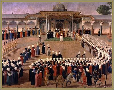 Tarih, Türk tarihi, Dünya Tarihi ve Biz