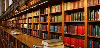 Kitaplarda bulabildiklerimiz, ancak bildiklerimizdir!
