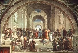 images-6-1 Felsefe-Tarih ilişkisi