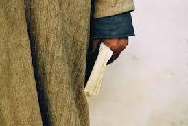 Ehli Sünnet vel Cemaat Hak Yol Üzerindedir
