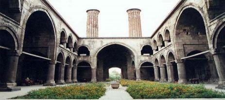 medrese_nedir_medrese_egitimi_nasildi_h20141 Osmanlı Medreselerinde Bilim Yok muydu ?