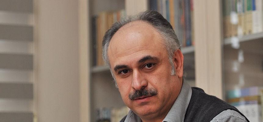 Türkiye'de İslam'ın Geleceği Var mı?