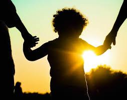 images Yeni Nesil İlahiyatçı Kız Tasavvurunda Annelik