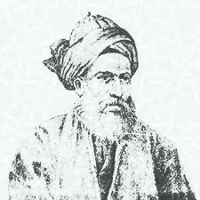 """İslamoğlu'nun delilsiz bir iddiası daha: """"Şems-i Tebrizi İsmailidir"""""""