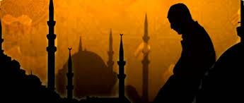İslamoğlu'nun Yanlışları-4 : İbadetin Kabulü