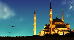 Mustafa İslamoğlu'nun Oruç Kefaretini İnkara Cevap
